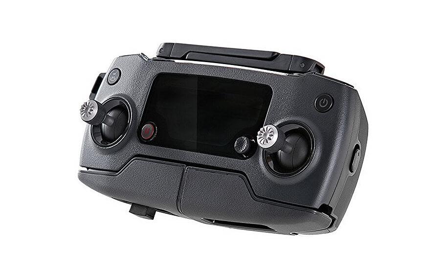DJI Mavic Pro Controller
