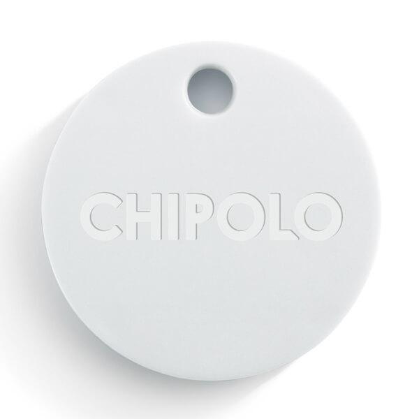 Chipolo Bluetooth Tracker