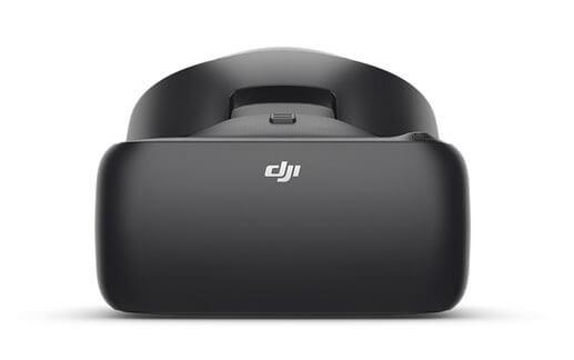 DJI Racing Goggles