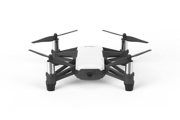 DJI / RyzeTech Tello Drone