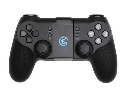 GameSir T1D Bluetooth Remote Controller For Tello