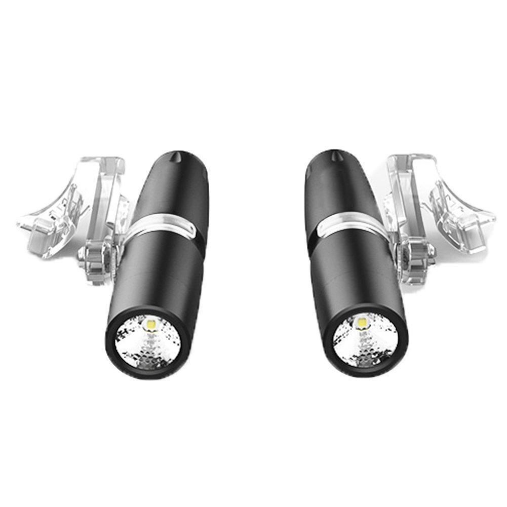 Drone Lights for Phantom